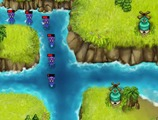 Tower-defense-game-beside-the-water