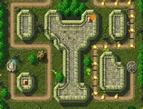 Tower-defense-game-in-a-fantasy-world