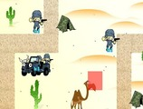 Tower-defense-game-in-the-desert