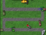 Tower-defense-game-with-cars