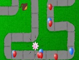 Tower-defense-game-with-color-balloons-bloons-tower-defense-1