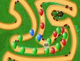 Tower-defense-game-with-color-balloons-bloons-tower-defense-3