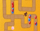 Tower-defense-game-with-color-balloons