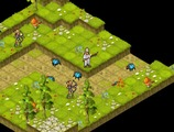 Tower-defense-game-with-insects-2