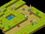 Tower-defense-game-with-insects