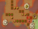 Tower-defense-game-with-military-weapons