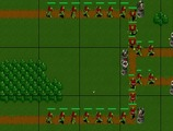 Tower-defense-game-with-monsters