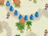 Tower-defense-game-with-mushrooms
