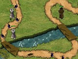 Tower-defense-game-with-rats-and-goblins