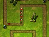 Tower-defense-game-with-soldiers