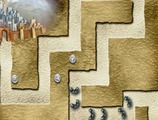 Fantasy-tower-defense-juego