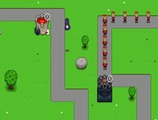 Jugar-tower-defense-defensa-de-la-torre-toytown