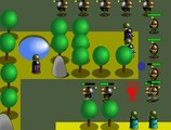 Jugar-tower-defense-torre-de-defensa-generales