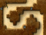 Tower-defense-spill-i-canyon