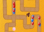 Jeu-de-tower-defense-avec-des-ballons-de-couleurs-bloons-tower-defense-2